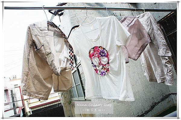 泡舒全植媽媽洗衣液體皂06.jpg