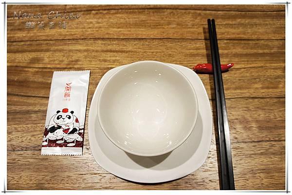 開飯川食堂06.jpg