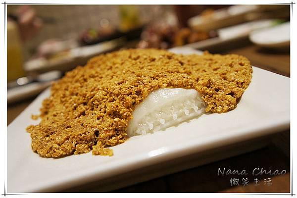 開飯川食堂32.jpg