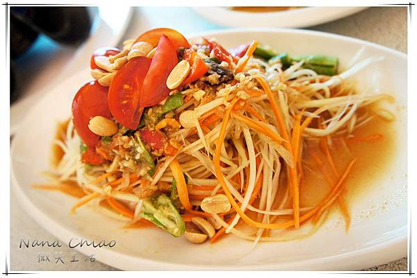 泰鍍泰國料理11.jpg