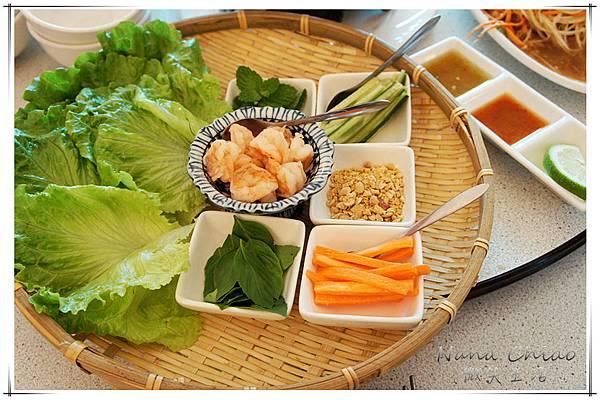 泰鍍泰國料理12.jpg