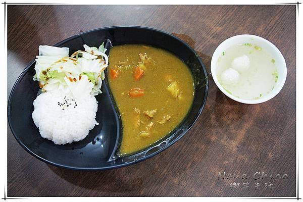 德利麵食02.jpg