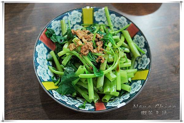 德利麵食09.jpg