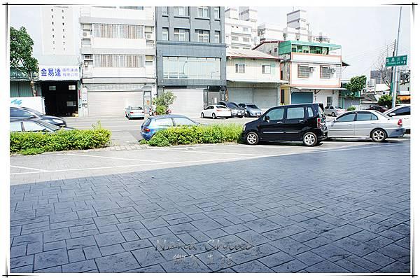 異人館永春店17.jpg