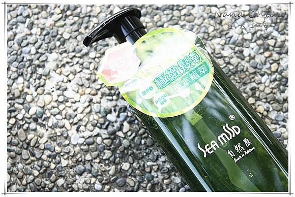清淨海 自然源 賦活植肽洗髮精07.jpg