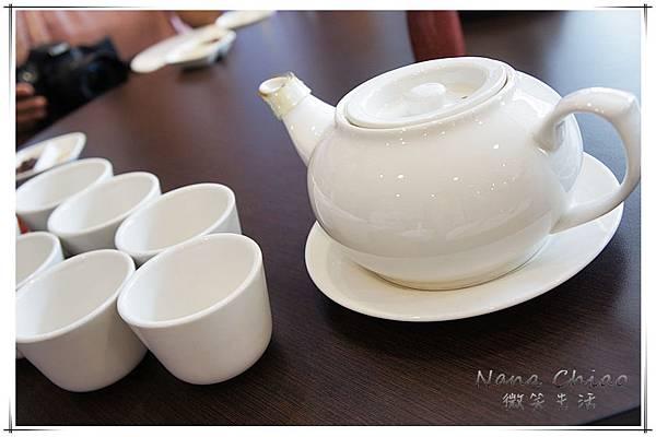 狀元閣港式茶餐廳08.jpg