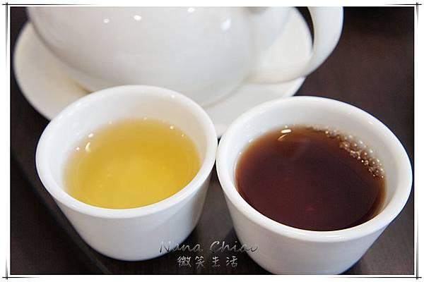 狀元閣港式茶餐廳09.jpg