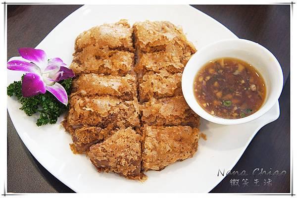 狀元閣港式茶餐廳31.jpg