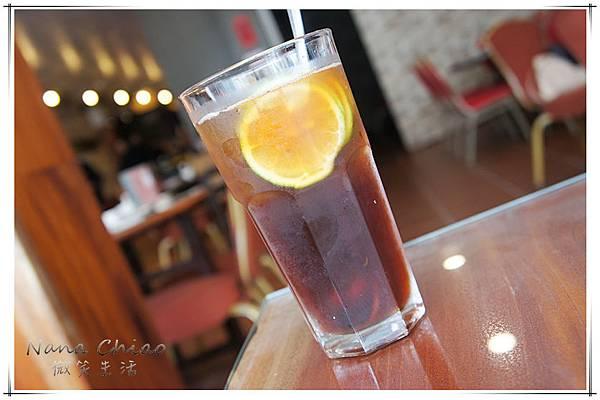 狀元閣港式茶餐廳45.jpg