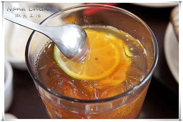狀元閣港式茶餐廳47.jpg