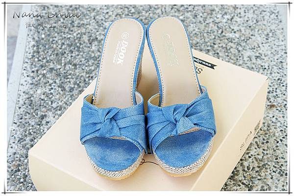 DOOK-夏日丹寧麻料楔型鞋01.jpg