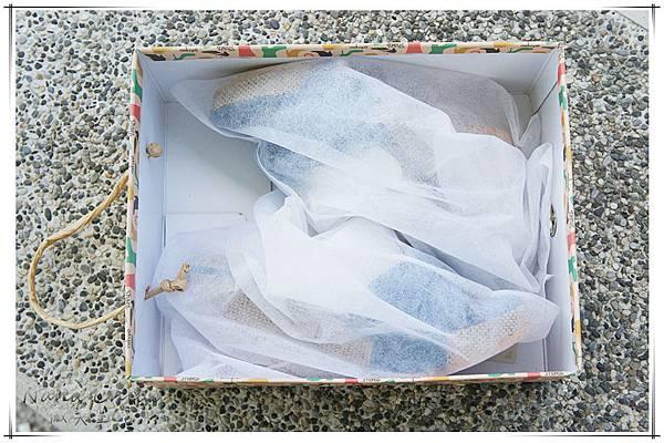DOOK-夏日丹寧麻料楔型鞋07.jpg