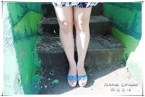DOOK-夏日丹寧麻料楔型鞋09.jpg