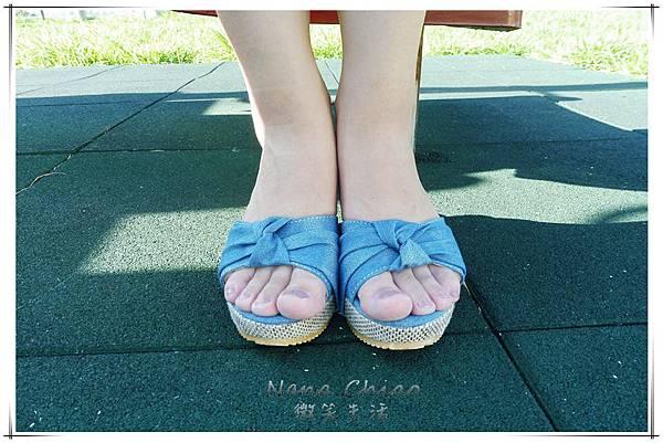 DOOK-夏日丹寧麻料楔型鞋10.jpg