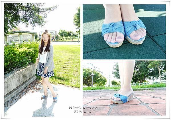 DOOK-夏日丹寧麻料楔型鞋13.jpg