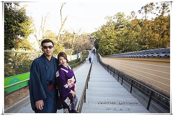 てくてくTEKU TEKU-京都和服01.jpg