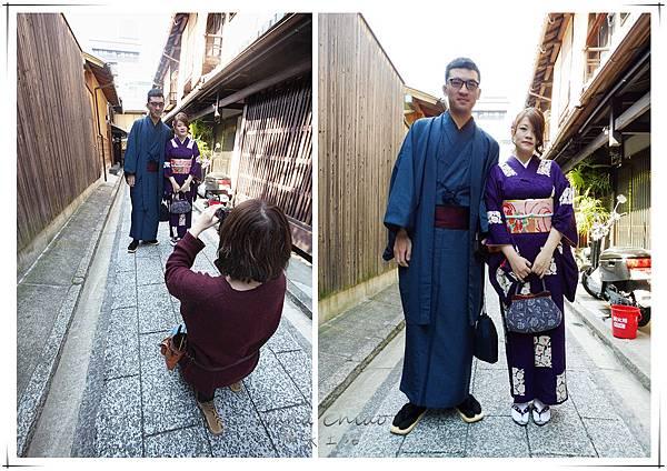 てくてくTEKU TEKU-京都和服07.jpg