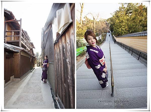 てくてくTEKU TEKU-京都和服10.jpg
