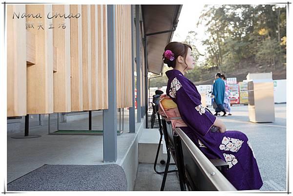 てくてくTEKU TEKU-京都和服11.jpg