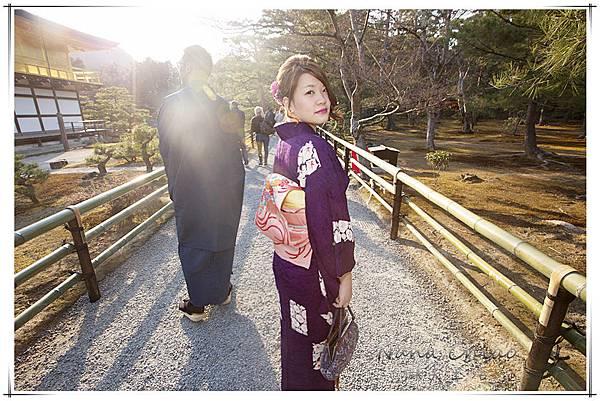 てくてくTEKU TEKU-京都和服13.jpg