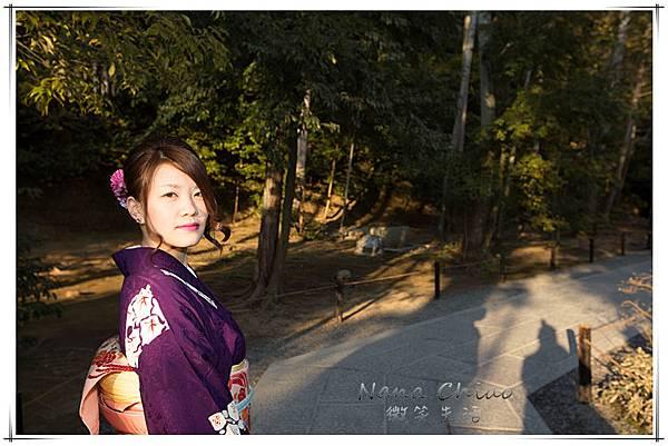 てくてくTEKU TEKU-京都和服15.jpg