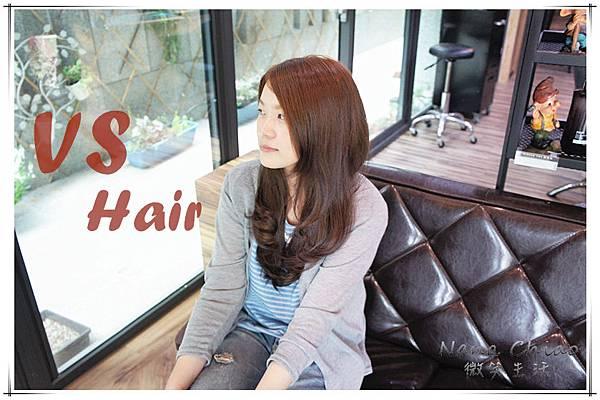 VS HAIR3-00.jpg