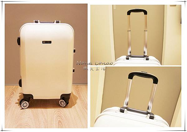 20吋簡約金屬標鋁框行李箱06.jpg