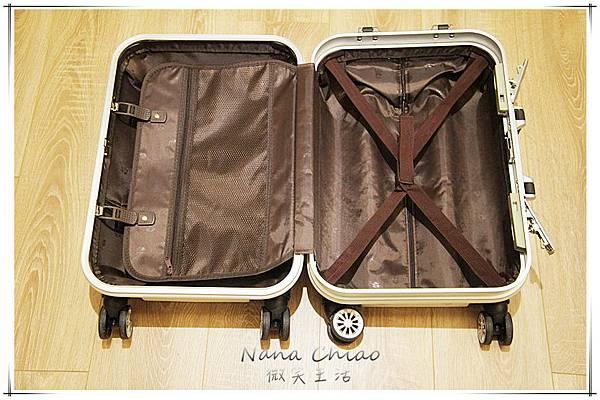 20吋簡約金屬標鋁框行李箱08.jpg