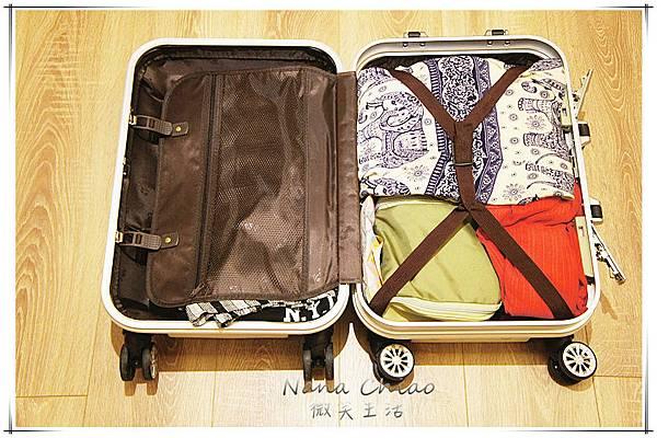 20吋簡約金屬標鋁框行李箱09.jpg