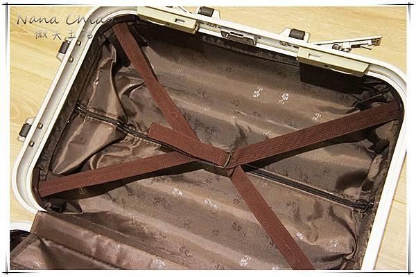 20吋簡約金屬標鋁框行李箱10.jpg