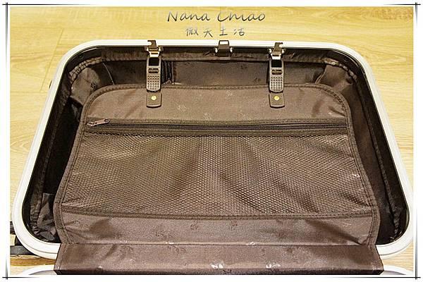 20吋簡約金屬標鋁框行李箱11.jpg
