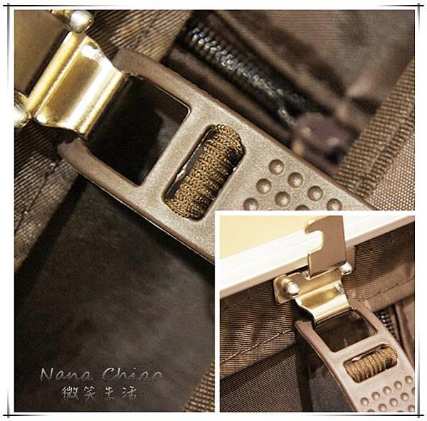 20吋簡約金屬標鋁框行李箱13.jpg