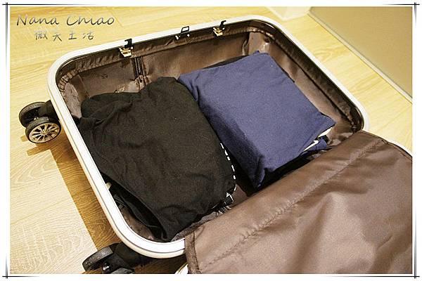 20吋簡約金屬標鋁框行李箱12.jpg