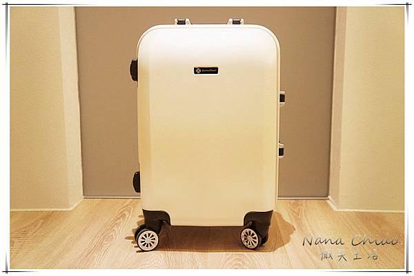 20吋簡約金屬標鋁框行李箱14.jpg