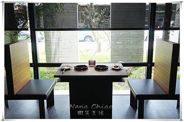 輕井澤 文心南二店05.jpg