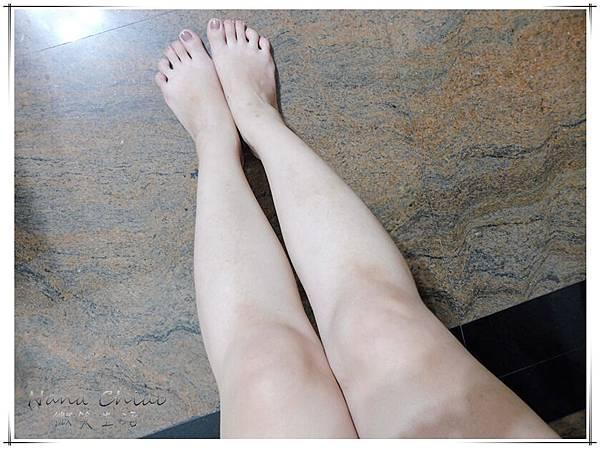 AQUA THERAPY死海滋養泥漿面膜&去角質香皂08.jpg