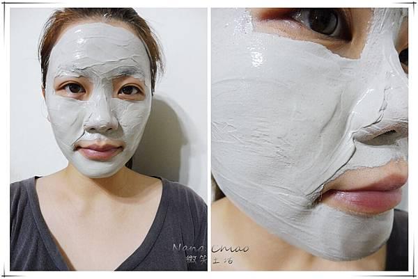 AQUA THERAPY死海滋養泥漿面膜&去角質香皂14.jpg