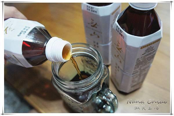 無二洋蔥紅酒+無山有機烏龍茶03.jpg