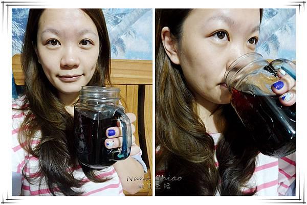 無二洋蔥紅酒+無山有機烏龍茶05.jpg