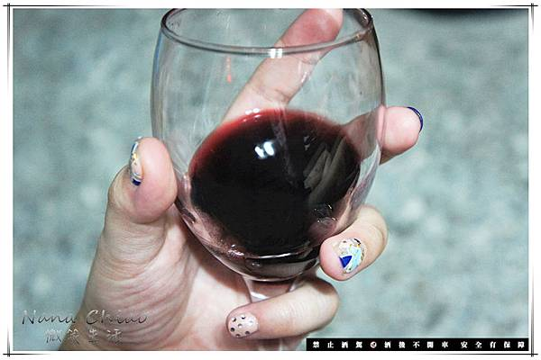 無二洋蔥紅酒+無山有機烏龍茶14.jpg