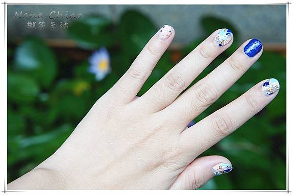 Charming girl 喬米 時尚美學-美甲18.jpg