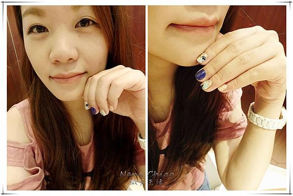Charming girl 喬米 時尚美學-美甲20.jpg