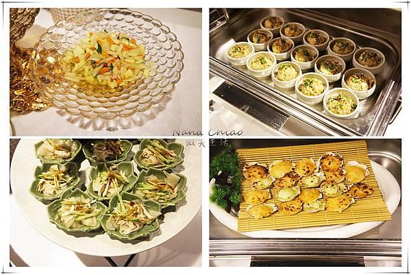 珍饌buffet-台中公益路燒烤推薦