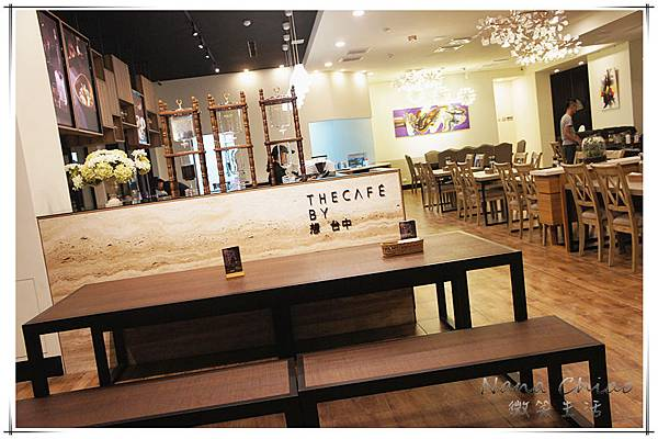 The Café By 想 台中01.jpg