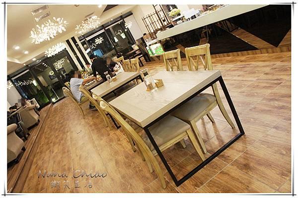 The Café By 想 台中05.jpg