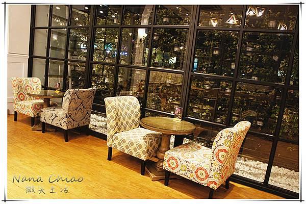 The Café By 想 台中10.jpg