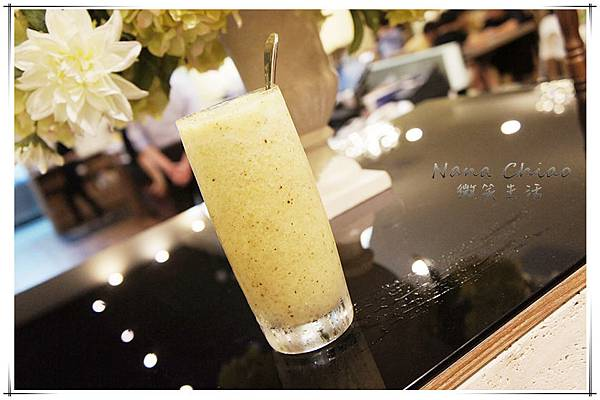 The Café By 想 台中23.jpg