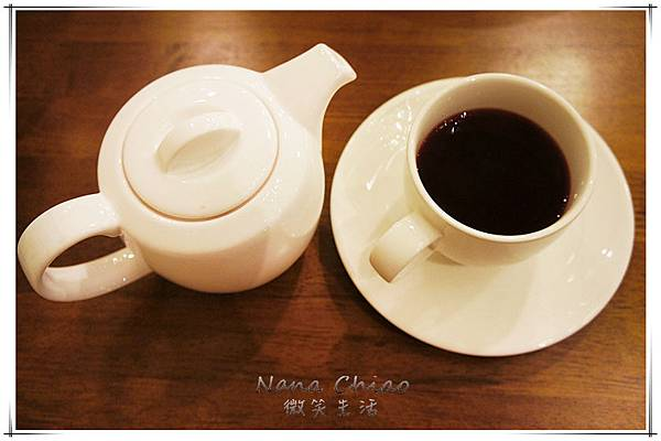 The Café By 想 台中25.jpg