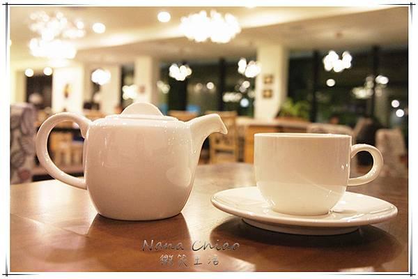 The Café By 想 台中24.jpg