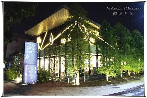 The Café By 想 台中30.jpg